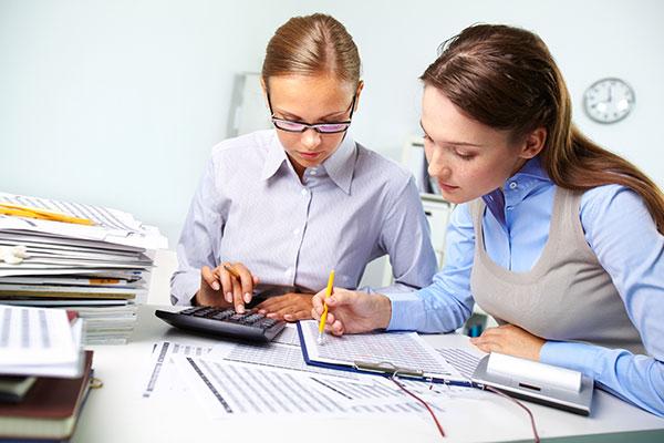 administrativo-empresas-consureste-consultoria-formacion-murcia