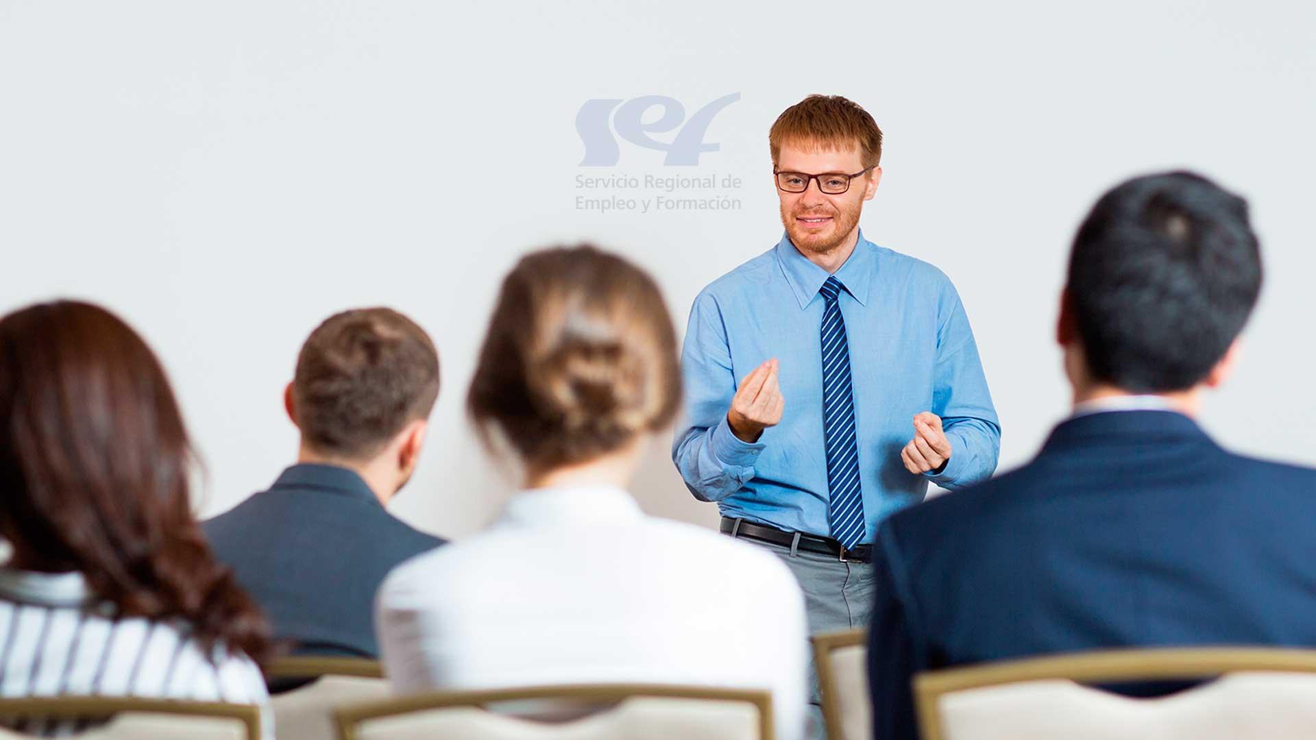 cursos-del-sef-consureste-consultoria-formacion-murcia