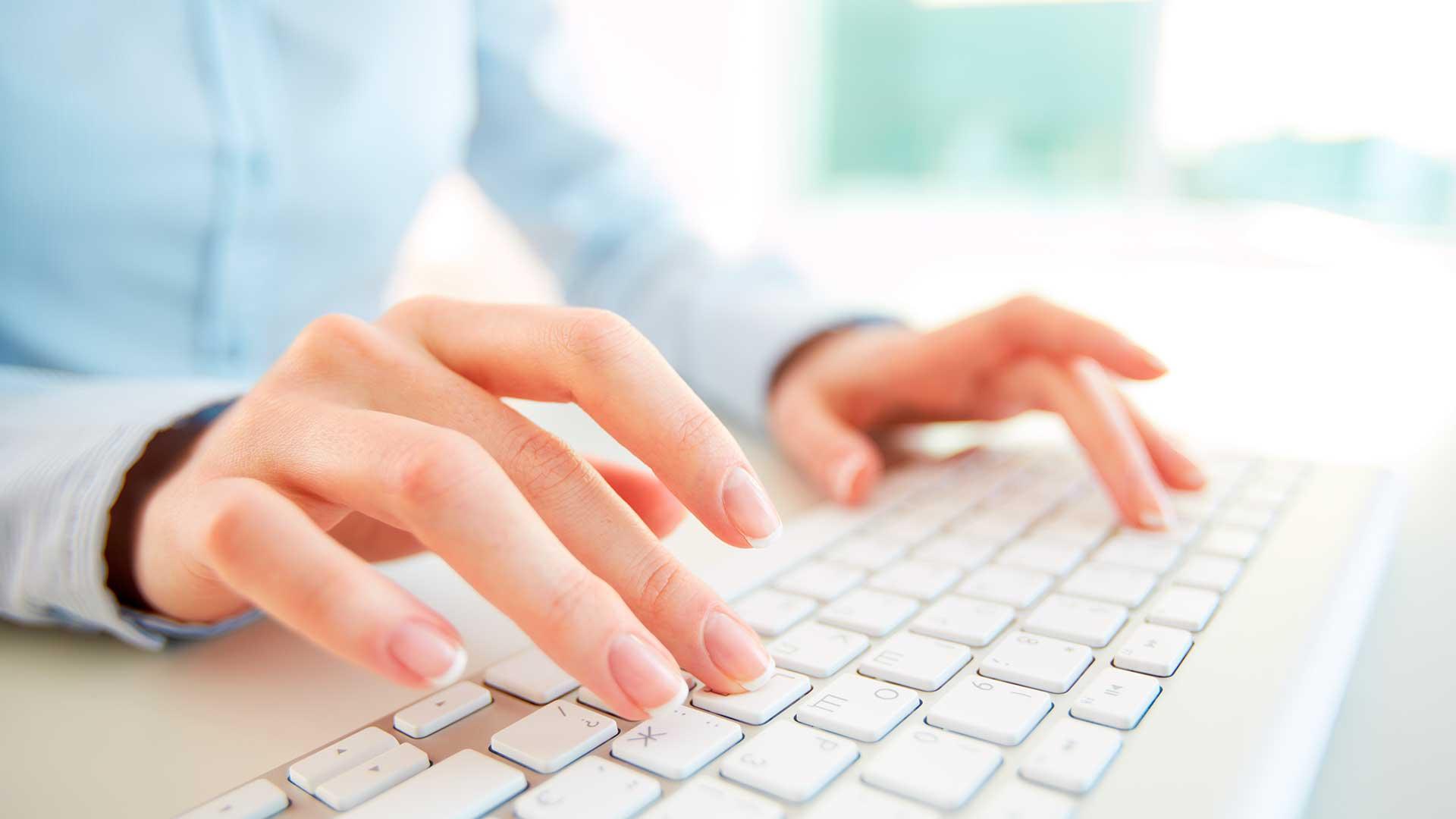e-learning-consureste-consultoria-formacion-murcia