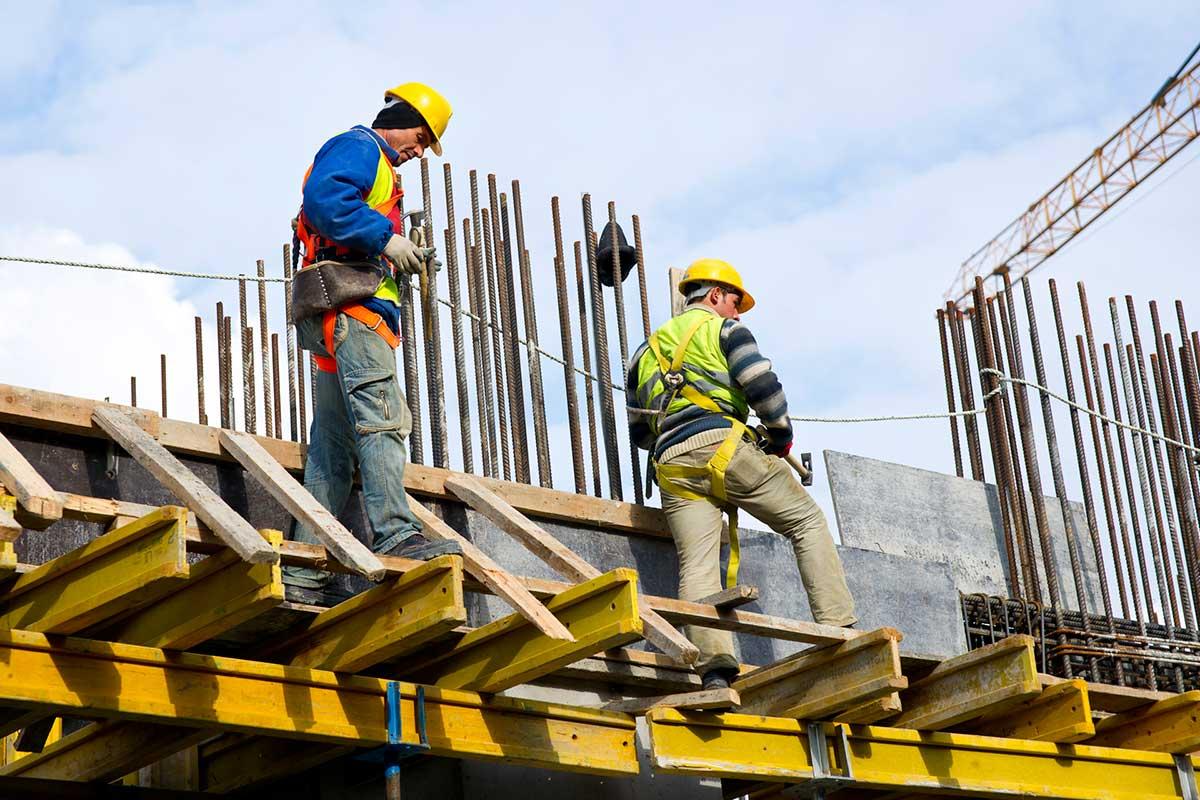prevencion-riesgos-laborales-consureste-consultoria-formacion-murcia
